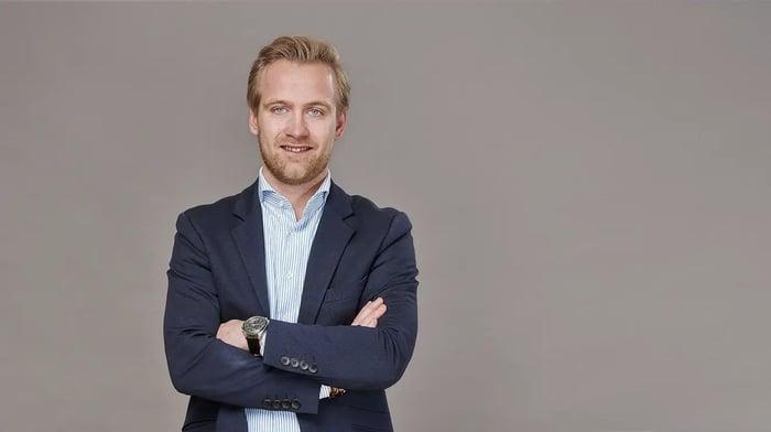 Contact-Werken-bij-BAS-Jeroen-Mossinkoff